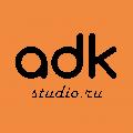 Главная. Заказать дизайн интерьера в СПб | ADK-studio