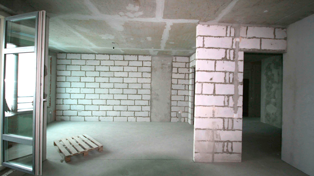 , Главная. Заказать проект дома и дизайн интерьера в СПб | ADK-studio
