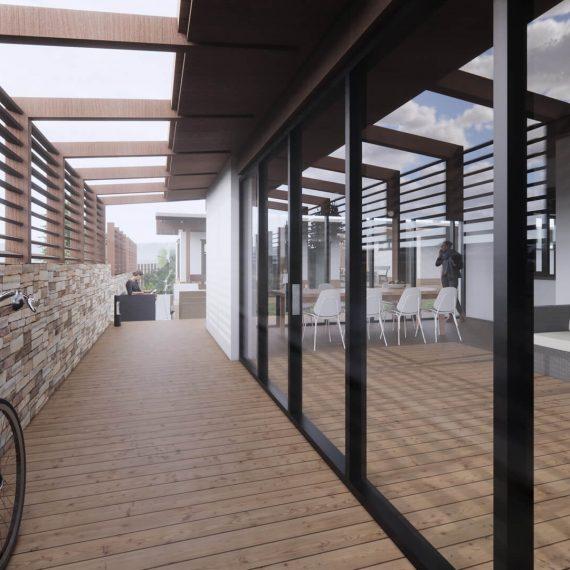 , Главная. Заказать проект дома и дизайн интерьера в СПб   ADK-studio